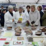 Truro-Primestock-Show-2018-Countess-of-Wessex-Food-Produce-01